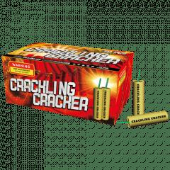 CRACKLING CRACKER (nc)